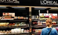 L'Oreal artık 'beyazlatıcı' ifadesini kullanmayacak