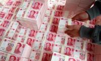 Çin 55,8 milyar dolarla yeşil tahvil liderliğini korudu