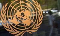 BM'den İsrail'e yasa dışı ilhak uyarısı