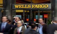 Bankalar temettü dağıtımı yapabilecek mi?