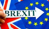 İngiltere anlaşmasız Brexit'e hazırlanıyor