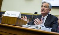 Fed Başkanı'ndan faiz oranları için 'değişiklik yok' sinyali