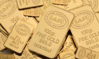 Gram altın 391 lira seviyelerinde