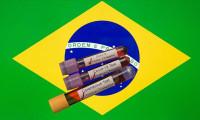 Virüsün merkez üssü Brezilya'dan radikal karar