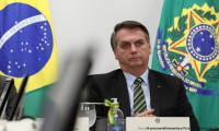 Brezilya'nın sağlığı askere emanet