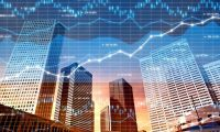 Bankaların 2020 ocak-mart dönemi bilançoları