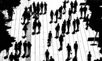 Korona virüs işsizliği yüzde 33'e yükseltecek