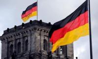 Almanya 130 milyar euro destek paketi üzerinde anlaştı