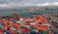 Akdeniz İhracatçı Birliklerinin 5 aylık ihracatı 4,4 milyar dolar oldu