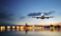 Uçuşların karşılıklılığı için 15 ülkeyle ön mutabakat yapıldı