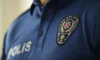 MHP'den 'polis elektroşok cihazı kullansın' teklifi