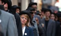 ABD'de işsizlik maaşı başvuruları 1.88 milyona geriledi