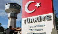 Alman yetkili: Türkiye'de yaz tatili mümkün