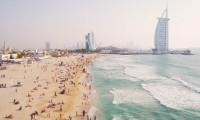 Plajda virüs cezası: 5500TL