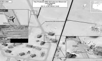 ABD'den Rusya'nın Libya'ya gönderdiği uçaklarla ilgili açıklama