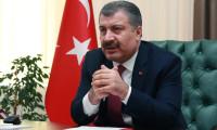 Türkiye'de 21 kişi daha hayatını kaybetti, 988 yeni tanı kondu