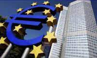 ECB, Romanya için 4,5 milyar euroluk repo hattı açtı