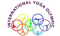 Yoga olimpiyatlara bir adım daha yaklaştı!