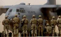 Trump Almanya'daki 10 bin askerini geri çekiyor