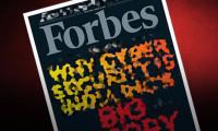 Forbes 2020'nin dünyada en çok kazanan ünlülerini açıkladı