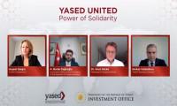 Dağlıoğlu: Türkiye 15 yılda 40 milyar dolar yabancı yatırım çekti