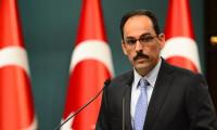 Türk firmaları Libya'ya gider, iş yapar
