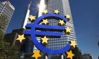 Avrupa ilk çeyrekte yüzde 3.2 daraldı