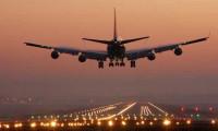 Avrupa Birliği, 96 havayolu şirketini kara listeye aldı