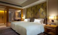 Otel ve restoranlara yeni destek geliyor