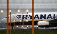 Ryanair'ın CEO'su maaşından yüzde 50 kesecek