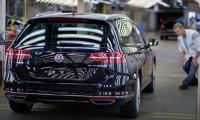 'Volkswagen, Türkiye'den vazgeçti' iddiası