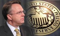 FED New York Başkanı: Krizin bitmesi yıllar alacak