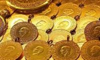 Kapalıçarşı'da altın fiyatları 01/07/2020