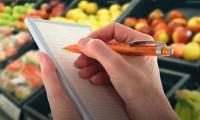 Gıda ve beslenme haberlerinde cezaya dikkat!