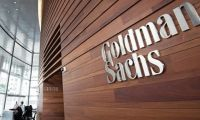 Goldman Sachs ekonomide hızlı toparlanma bekliyor