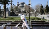 Turizmde gözler Avrupa'da, umutlar sonbaharda mı?