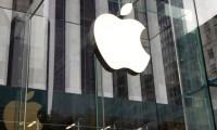 AB mahkemesinden Apple kararı
