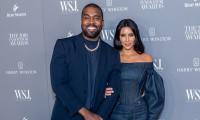Kanye West'in başkan adaylığı sadece 10 gün sürdü