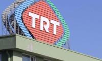 TRT'de 2 bin kişi gitti 3 bin kişi geldi