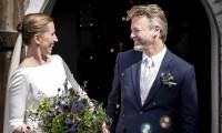 Tam 3 kez ertelendi! Danimarka Başbakanı sonunda muradına erdi
