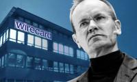 CEO 35 milyon euro borç aldı dev şirket karıştı