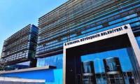 Avrupa'dan İBB'ye 1.3 milyon euroluk hibe