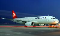 Ulaştırma bakanlığı duyurdu: İran ve Afganistan'a uçuşlar durduruldu
