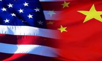 ABD'den Çin'le bağlantılı şirketlere ticaret uyarısı