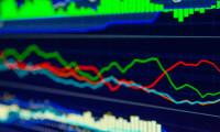 Para gelişmekte olan piyasalara akıyor