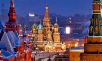 Rusya'da 114 dolar milyarderi var