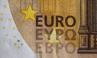 Avrupa'da üretici fiyatları düştü
