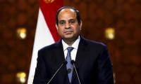 Sisi Mısır'daki Libyalı gençleri silahlandırıp Libya'ya gönderecek