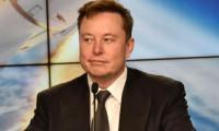 Elon Musk milyarderler listesini alt üst ediyor