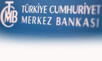 Piyasalar Merkez Bankası'dan ne bekliyor